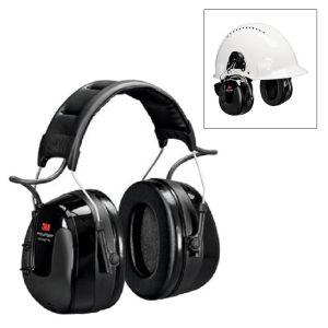 3M Peltor Worktunes Pro Headsets