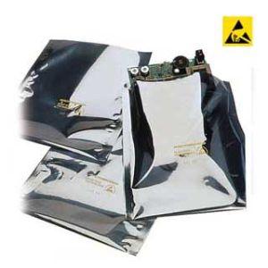 Pelstat Static Shielding Bags