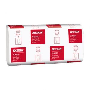 Katrin Classic One Stop M 2 Light Hand Towels