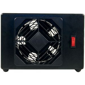 Purex Fume Cube Dual Arm Kit