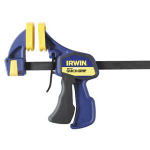 Irwin Quick-Grip Clamp Spreader