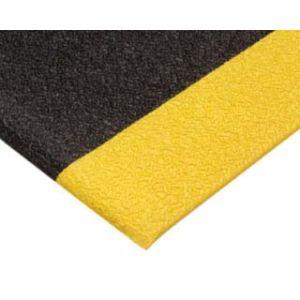 Wearwell Soft Step 427 Anti Fatigue Mat