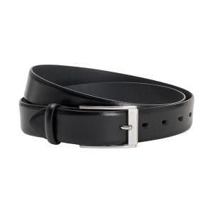 Greiff Classic Belt
