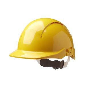 Centurion Concept Non-Vented Safety Helmet