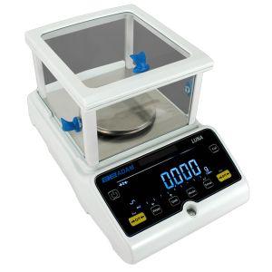 Adam Equipment Luna Precision Balances