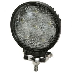 Vision Alert Work Light 500 Lumen 12-24V
