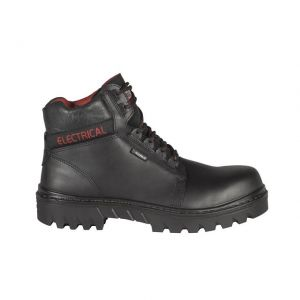 Cofra HRO Electrical Safety Boots