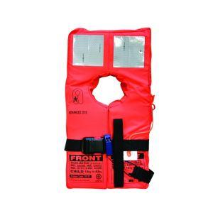Dependable Advanced Life Jacket - Child