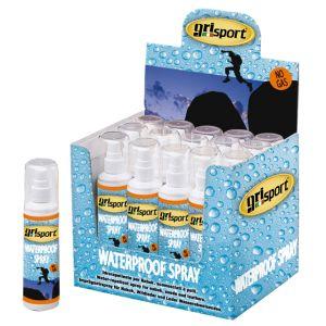 Grisport Waterproof Spray