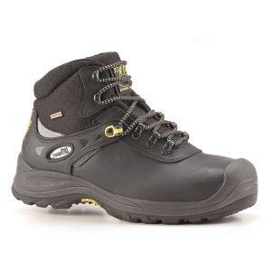 Grisport Stream Safety Boots
