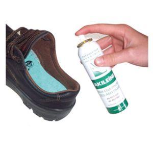 JLF Anti-Odour Spray