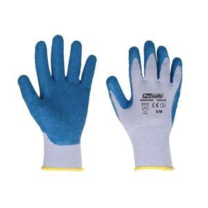 Pelsafe Durotask Gloves