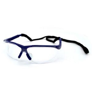 Pelsafe Saturn Safety Glasses w/Cord