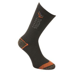 Regatta Tactical Work Socks
