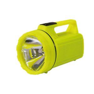 Unilite LED Floating Lantern