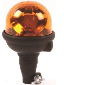Vision Alert Rotator Bulb