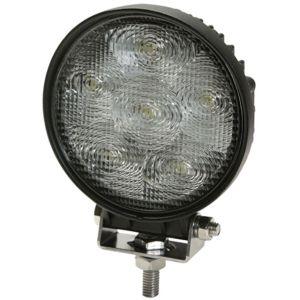 Vision Alert Work Light 500 Lumen 12-24V