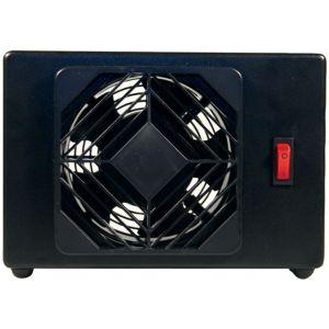 Purex Fume Cube Single Arm Kit