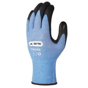 Skytec Radius 5 Gloves