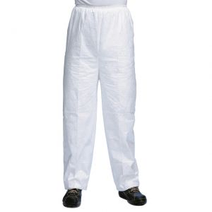 DuPont Tyvek Disposable Trousers