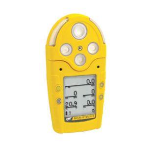 BW Technologies GasAlert Micro 5 Five-Gas Detector