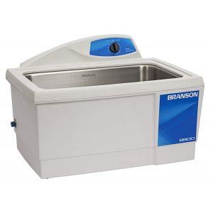 Branson Bransonic M8800-E Ultrasonic Bath