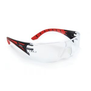 Riley Stream Safety Spectacles