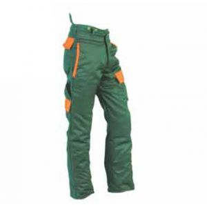 Sioen Advanced Forestry Protection Trousers