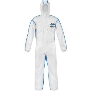 Lakeland MicroMax NS Cool Suit Coveralls