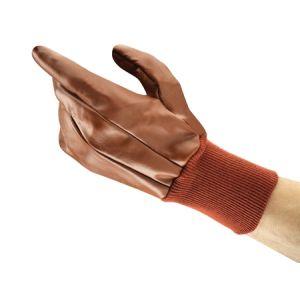 Ansell ActivArmr® Gloves with Knitwrist