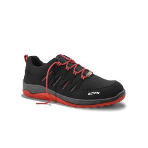 Elten Maddox Safety Shoes