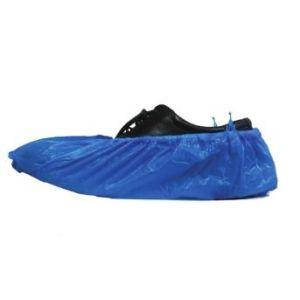 Superior CPE Shoe Cover Refills