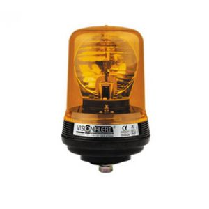 VisionAlert Replacement Beacon Bulbs