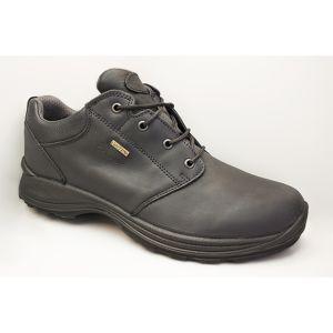 Grisport Origin Gritex Shoes