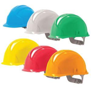 JSP EVO2 Mid Peak Safety Helmets