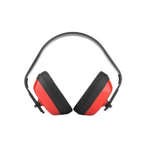 Pelsafe General Purpose Ear Muffs