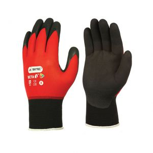 Skytec Beta 1 Lightweight Assembly Gloves