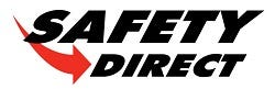 Safety Direct