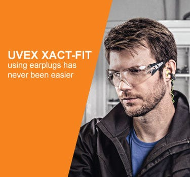 homepage-slider-mobile-personal-protection-uvex